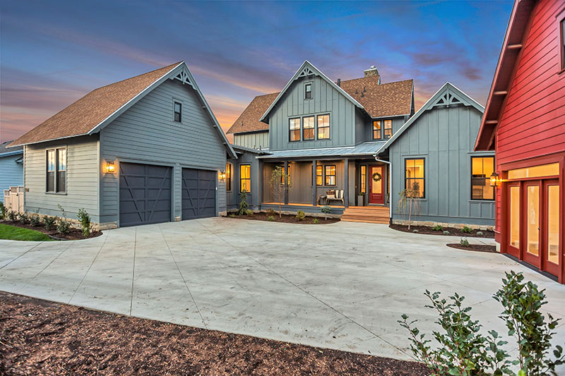 Home rainey homes for Rainey homes