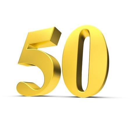 No Roman Numerals For Super Bowl 50 Media Rainey Homes