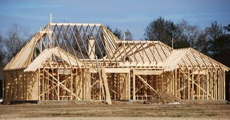 Home-building advice from a custom home builder