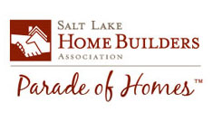 salt-lake-home-builders.jpg